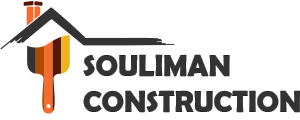 Souliman Construction